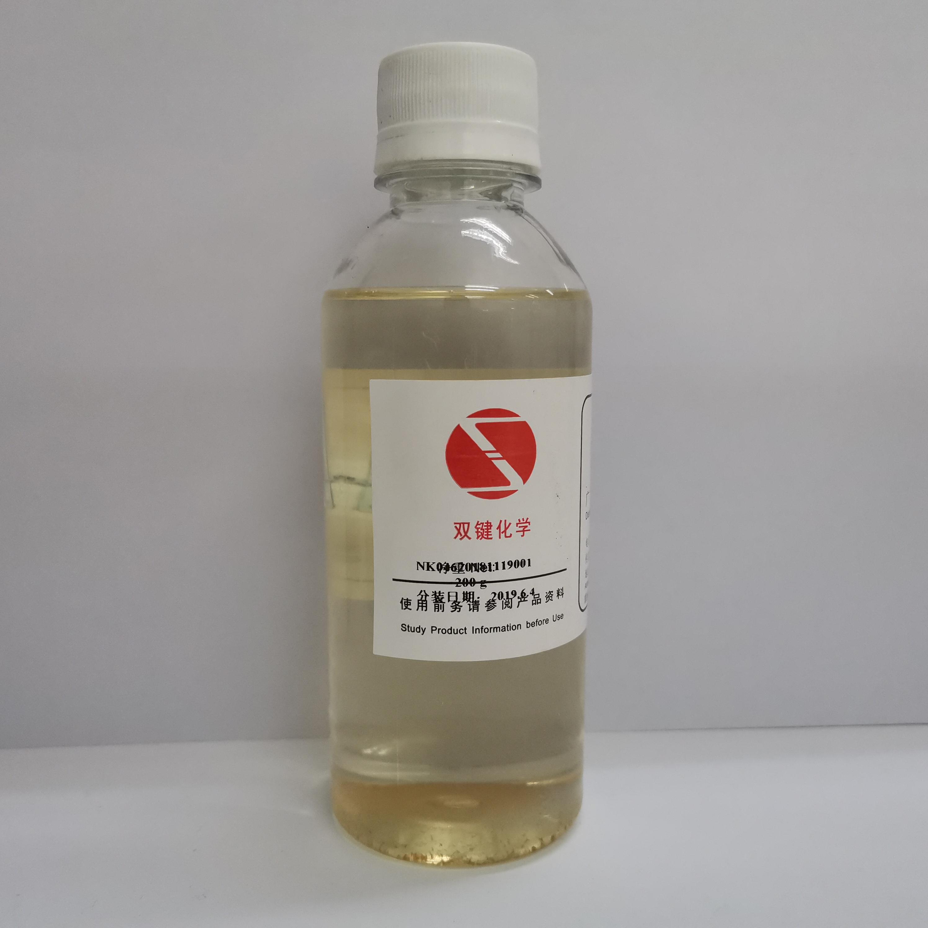 正癸基硫酸钠