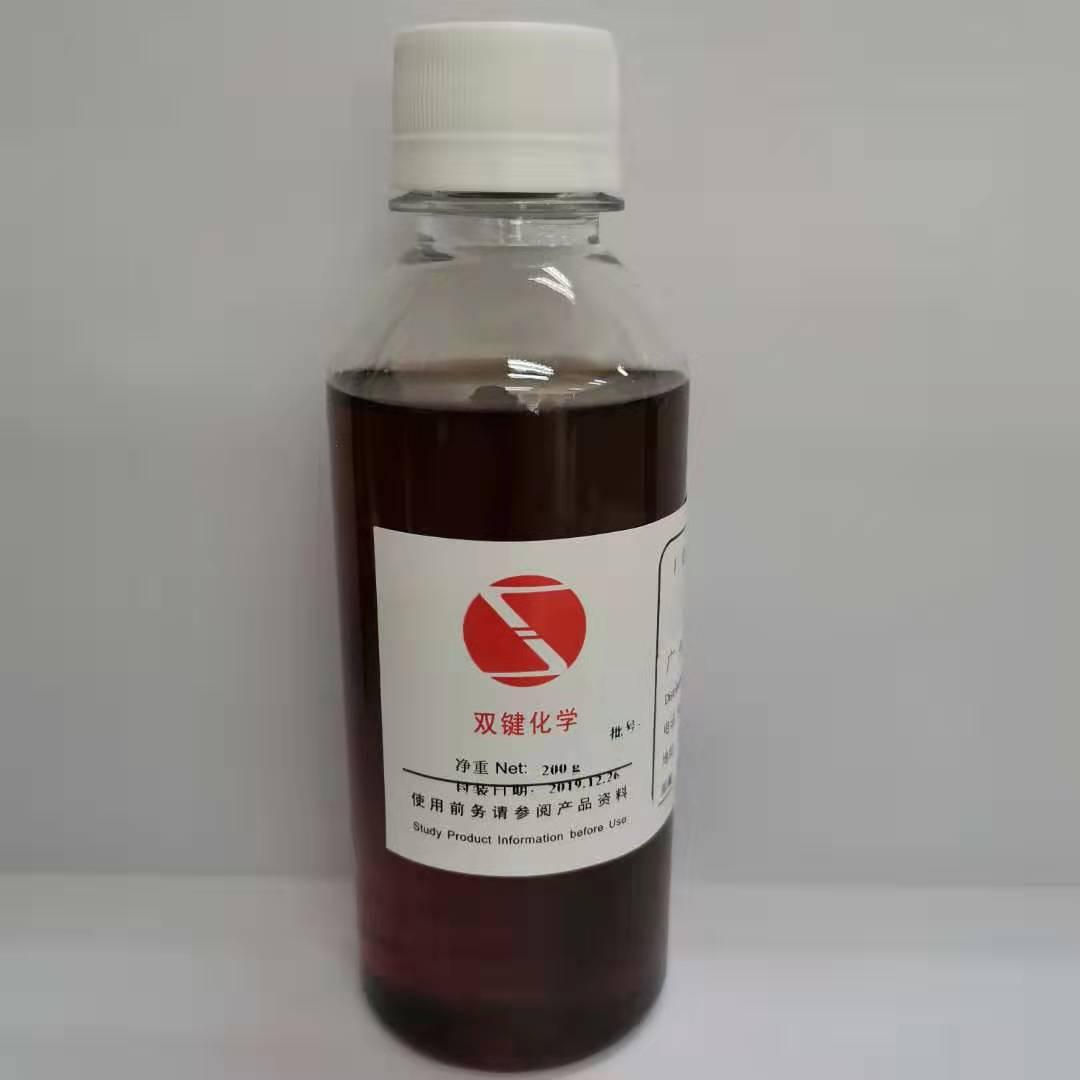 1- 烯丙氧基 -3- 腰果酚 -2- 丙醇